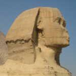 Group logo of Egypt Forum Group
