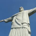 Group logo of Brazil Forum Group